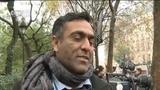 法国:巴黎系列恐袭一周年 一年过后伤痛犹存 望惨剧不再发生 - 搜狐视频