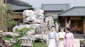 《小女花不弃》花不弃大婚当天被七王爷所害,陈煜崩溃大哭!