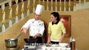五星酒店大厨教你做回锅肉