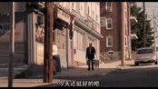 美国最感人的电影10分评价, 忠犬八公的故事