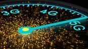 全球5G网速排名:美国1.8Gbps排名第一,榜单中没有中国