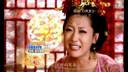问月[www.zjobb.com]湖南卫视《凰图腾》插曲 武艺