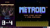 【A9VG】《银河战士》11分26秒速通 by metroidmcfly - SGDQ2019