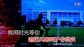 幻城~大结局预告片
