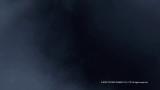 PS4-PSVita『讨鬼传2』PV3 (官中字幕)