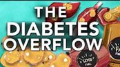 【What I've Learned】双语·肥胖&糖尿病释疑:II型糖尿病真的无法治愈吗?