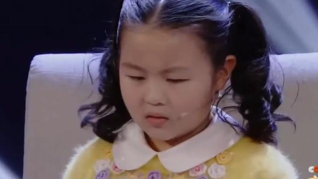 东北小胖丫 爆笑演绎家庭琐事 朱丹 刘仪伟爆笑不止