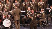 [vitas]维塔斯歌剧二被俄罗斯红军歌舞团翻唱