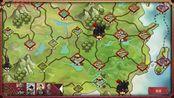 皇帝成长计划37-成功占领西夏
