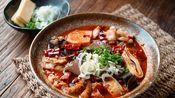 肥瘦兼备回味悠长,经典川菜——回锅肉