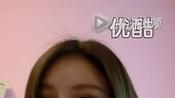 CIMG永恒狂刀www.oooc.cn