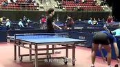 重大罚单!王楚钦遭国乒停赛个月,教练刘国正连带责任处罚