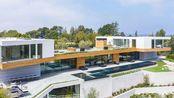 Luxury Home   4600万美元·比弗利山前卫现代豪宅~1966 Carla Rdg, Beverly Hills(洛杉矶 / 加州)