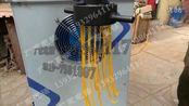 杂粮面条机 玉米面条机 自动熟化多功能