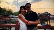 疯狂英语创始人李阳疑似复婚,前妻kimi发文表示原谅李阳