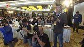 【乌镇峰会】2014世界互联网大会小米科技创始人雷军 智能家居引领未来世界