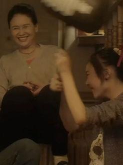 重组家庭(剧情片)