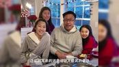 """""""家暴男""""李阳疑似复婚,前妻为孩子选择原谅,网友:无法理解"""