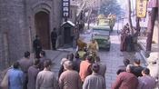 飞虎队:鬼子让众人离开,却唯独留下了王强,要王强代理大掌柜!
