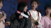 王秀竹曝十年前和郑爽拍过戏,郑爽一脸惊讶,不记得了