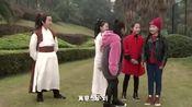 潘礼平团队 小戏骨 白蛇传 全明星阵容 预祝 花木兰 播放爆表