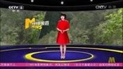 """[中国电影报道]《冰河追凶》曝""""敬业""""花絮"""