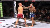 UFC:战斗之夜密尔沃基·亚昆塔:我会再次击败凯文·李