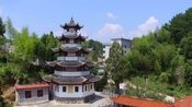 我县春光村上榜2019年度四星级乡村旅游名单