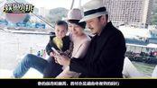 汪涵夫妇被骗800万, 杨乐乐将闺蜜告上法庭, 真是防火防盗防闺