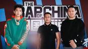 中国新说唱官方宣布,定档7月14日,这些制作人强始加盟!