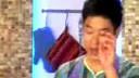 [www.sdhslc.com]肯德基门A bite of China-43酸辣牛肉