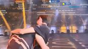 英雄联盟:Uzi对百万观众誓言:S8冠军是我们的!