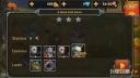 山寨刀塔传奇《英雄指令Heroes Charge》上线iOS