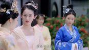独孤皇后:晋王妃蔡王妃居心不良,太子前程堪忧