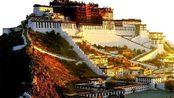 布达拉宫每天只接待200位游客,里面藏着什么?原因你能接受吗?