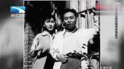 新凤霞曾主动追求吴祖光,甚至还提出了结婚,吴祖光却没答应!