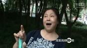 照镜子-赵煜 搜狐视频《向上吧!好声音》