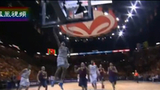 欧冠篮球联赛:皇马大胜巴萨晋级决赛