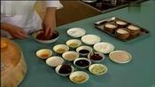 沙县小吃做法 台湾小吃 小吃技术 小吃配方圆笼粉蒸肉