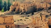 为啥全世界都找不到成吉思汗陵墓?中国最后一代守墓人给出答案