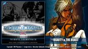 """""""The King Of Fighters 2002 : Tribute Soundtrack"""" ~ Track : Beauty & The Beast"""