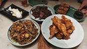 试吃大众点评必吃榜上的餐厅,按网友推荐的点菜,真的靠谱吗?