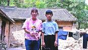云南48岁媳妇远嫁河南农村,18年过去了,她只回过5次娘家!