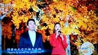 2017央视中秋晚会-《白桦林》演唱:佟铁鑫.关晓彤