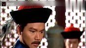 不愧是康熙,竟推测出刺客非平西王府中人,定有人想挑拨关系!