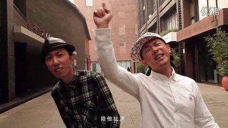 中国好声音、快乐男声都被吐槽了,铁皮顽童...