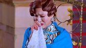 孤胆英雄:肖虹被事情绊住,红梅看到有机会,就开始找林峰!