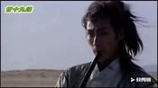 《甘十九妹》片尾曲,如果来生还是今生的重复!