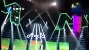 一唱百和2012看点-20121006-第四组:王锐VS刘家成