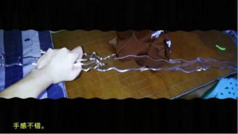 【cos道具】亚克力制作,青雉·库赞 冰刀。被快递邮稀碎!